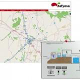 abastecimiento-Tafyesa
