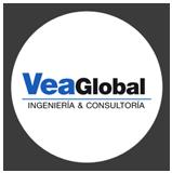 cetea-ico-vea-global